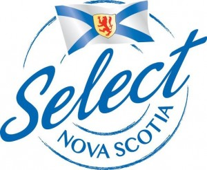 Select NS Logo